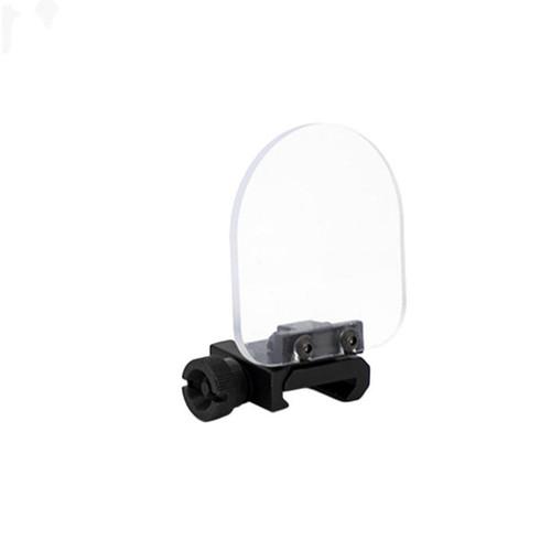 Valken Flip Up Lens Optic Protector  73834