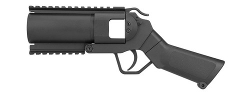 Sentinel Gears 40mm Grenade Launcher Pistol  SG-LDP01