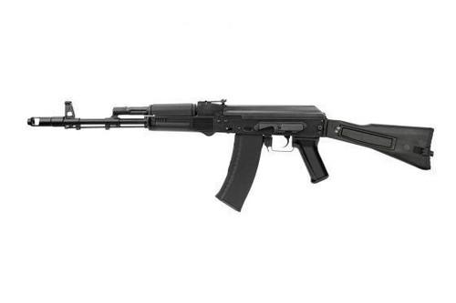G&G GK74M Full Metal Full Folding Stock AK AEG  TGK-74M-FOD-BNB-NCM