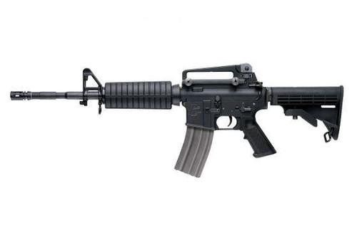 G&G GC16 Carbine Metal M4 AEG  EGC-016-CAR-_NB-NCM