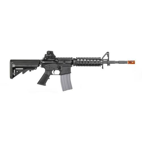 Elite Force VFC Avalon M4 SOPMOD AEG  2273323
