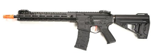 Elite Force VFC Avalon Samurai Edge M4 AEG  2273322