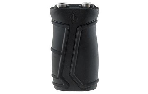 UTG Compact Polymer Foregrip, M-LOK  RB-FGM01