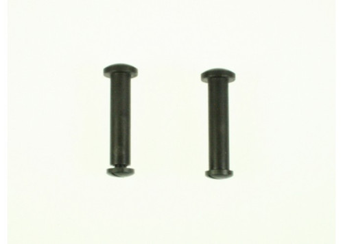 Echo1 M4 / M16 Frame Lock Body Pins
