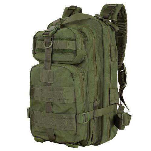 Condor Compact Modular Small Assault Pack  126