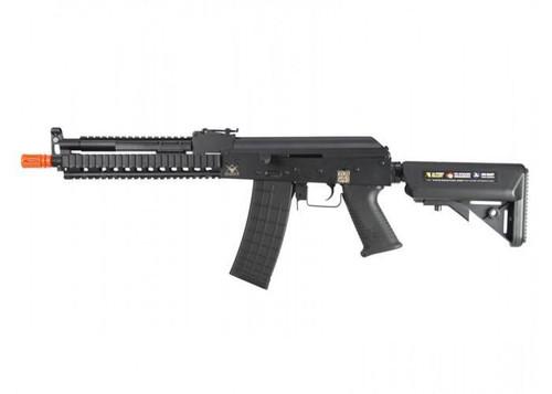 Echo1 Genesis Polymer (OCW) Operator Combat Weapon, Polymer Receiver     JP-93