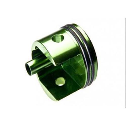 Lonex Aluminum Cylinder Head V6 for P90     GB-01-08A