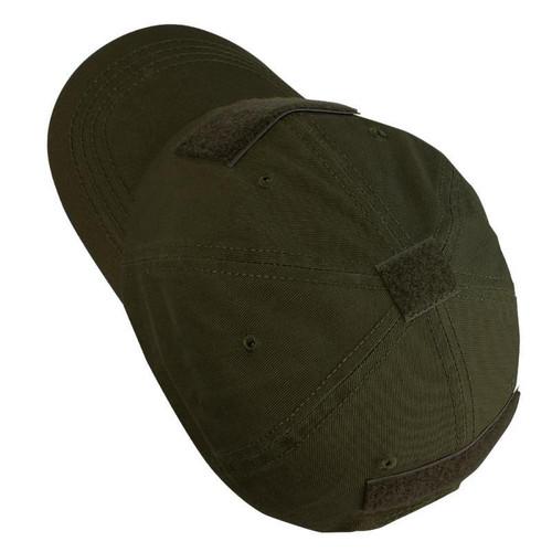 Condor Tactical Cap (velcro on front)  TC