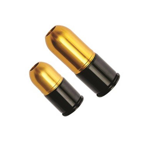 ASG Grenade Shells 40mm, 17336, 17337