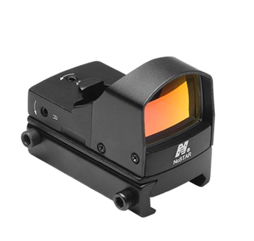 NcStar Micro Red Dot  DDAB