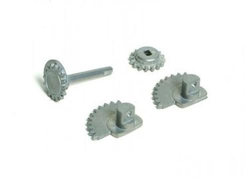 Internal Metal Selector Gear for ASC / SCAR     E-SEL-ASCGEAR