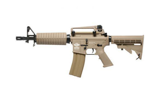 G&G CM16 Carbine Light AEG  EGC-16P-CAL