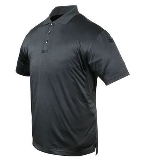 Condor Tac Polo Shirt  612