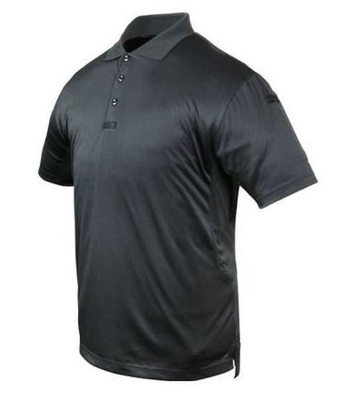 Condor Tac Polo Shirt  612