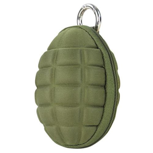 Condor Grenade Pouch Key Chain (coin pouch)  221043