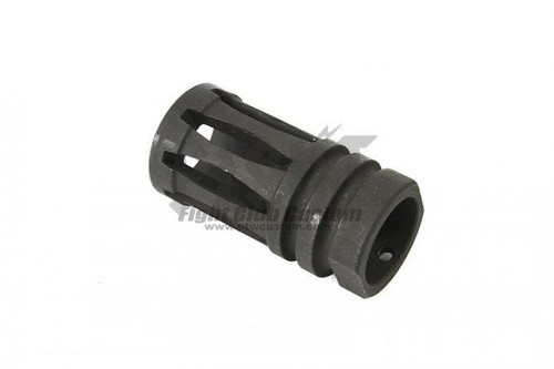 FCC A2 Flash Hider     fh-ak-a2