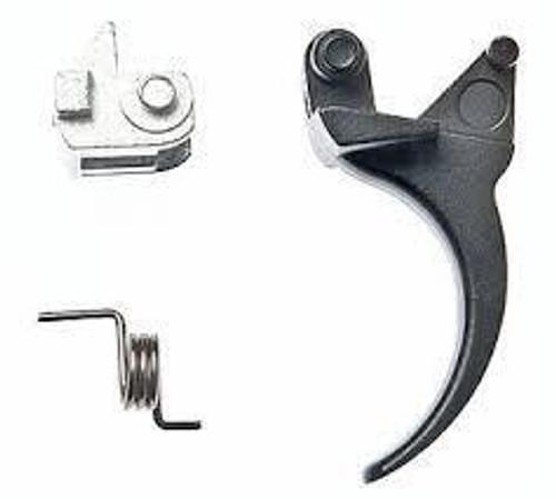 Lonex AK47 Steel Trigger   GB-01-43
