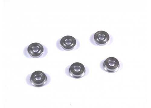 Modify 7mm Tempered Stainless Bushing     GB-03-10