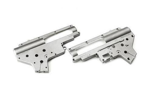 G&G V2 8mm Gearbox Shell  G-16-008-1