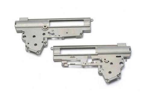 G&G Gearbox Shell Only, V2 & V3   g-16-008, g-16-009