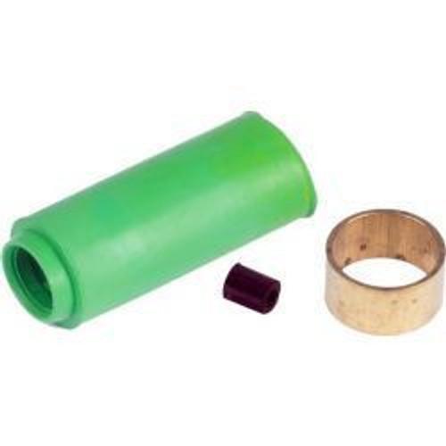 G&G Hop-Up Rubber (green)  G-10-061