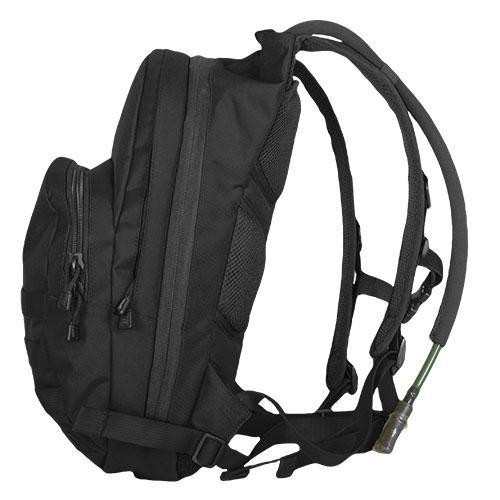 Fox Tactical Compact Modular Hydration Backpack  56-35