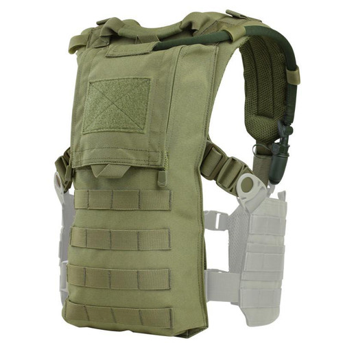 Condor Hydro Harness Hydration Carrier (for ronin rig)  242