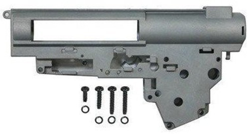 Guarder V3 Reinforced 6mm Gearbox for G36 / AK     GB-GE-NB-53
