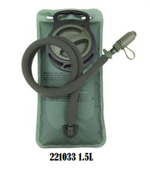 Condor 1.5L Hydration Carrier (tidepool)  221033