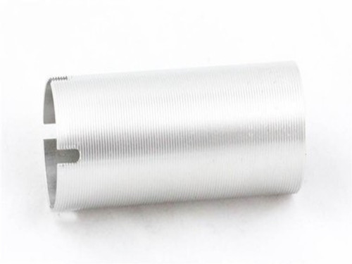 Element Steel Cylinder Type B for 401-450mm     IN0711