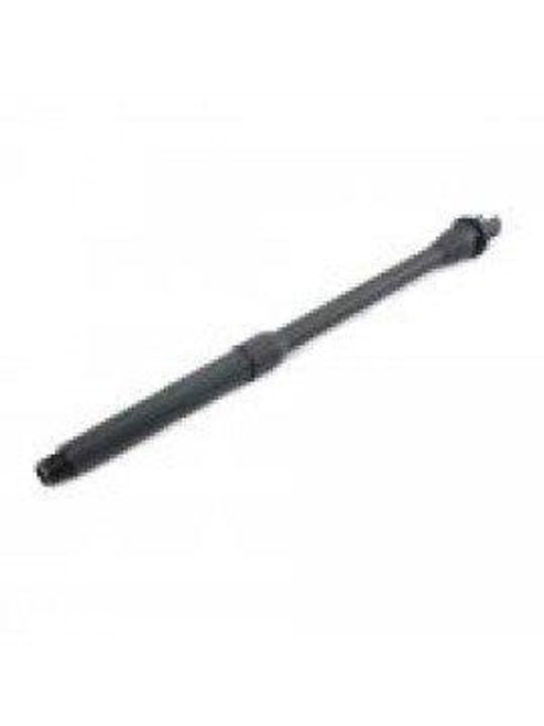"Madbull Daniel Defense 14.5"" Steel Outer Barrel, Mid Length Government Profile  MB-OTB-DD-MID-14.5-GOV"