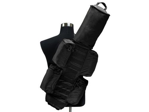 Defcon Gear War Dog Gun Bag
