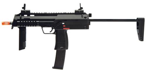 Elite Force HK MP7 GBB SMG by KWA