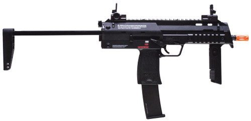 Elite Force HK MP7 GBB SMG by KWA