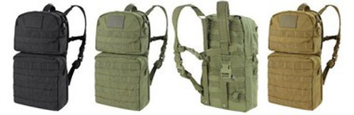 Condor Hydration Carrier II  HCB2