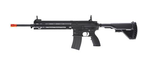 Elite Force HK M27 IAR VFC w/ Avalon Gearbox   2262060