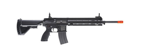 Elite Force HK M27 IAR VFC w/ Avalon Gearbox   2262060