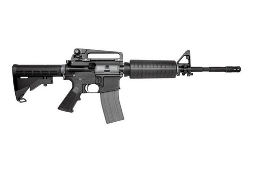 KWA LM4 PTR Gas Blowback Rifle  103-00201
