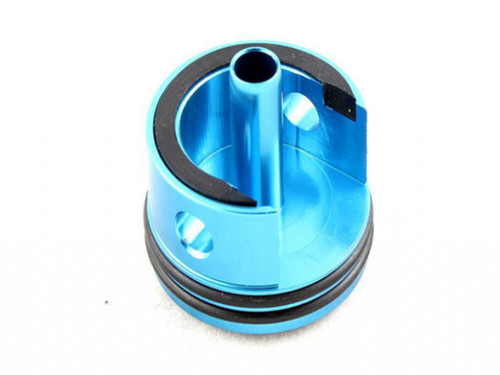 Lonex Aluminum Cylinder Head V2     GB-01-05