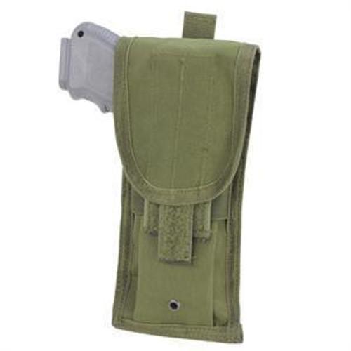 Condor Pistol Pouch  MA10