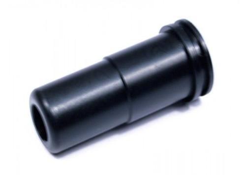 Modify Air Seal Nozzle for M16/M4 Series     GB-08-11