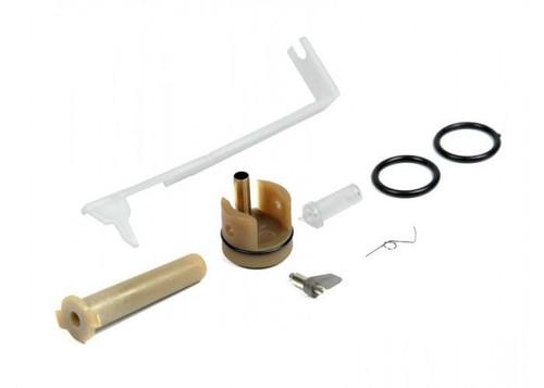 Echo1 M14 Repair Kit    ECHO M14 REPAIR KIT
