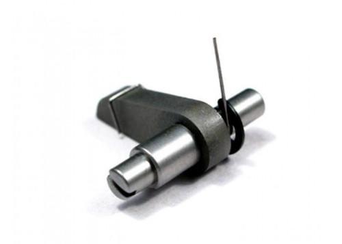 Modify V2/V3 Anti-Reverse Latch     GB-05-03