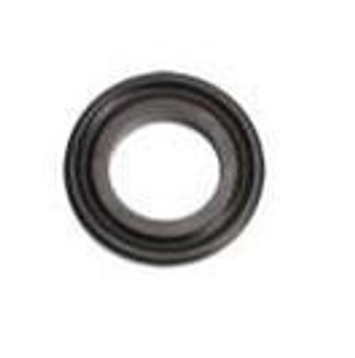 Piston O-Ring for KJW CO2 Pistol #43   GR-6802-43