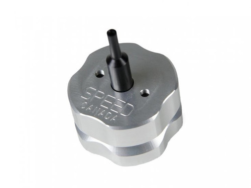 Speed CNC Propane Adapter     SA3300