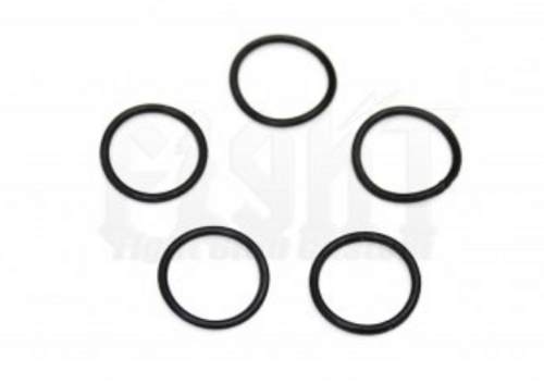 FCC  O-Ring Replacement for FCC Gen.2 Advanced Hop Up System     FC-ASS-G2BR-06-ORG