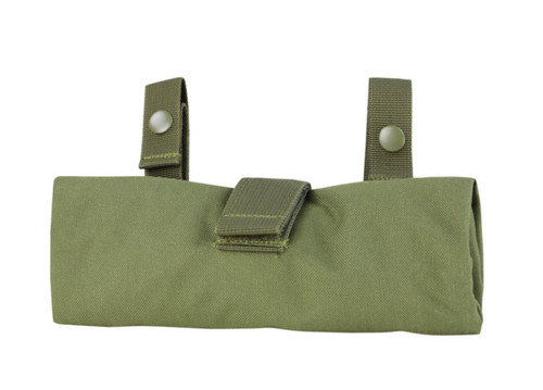 Condor 3 Fold Mag Recovery Pouch (dump)  MA22