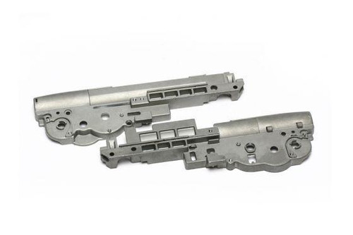 G&G Gearbox for GR14 / M14  G-16-010