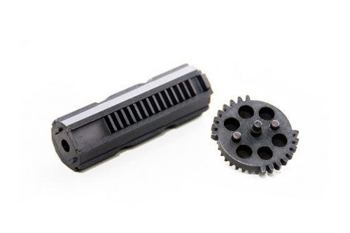 G&G Double Sector Gear Set   G-10-103