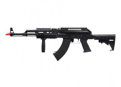 Echo1 Red Star (CPW) Contractors Personal Weapon AK AEG  JP-31